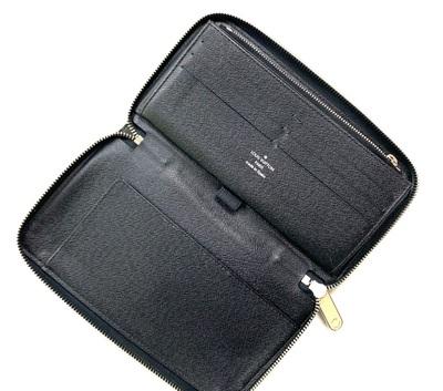 財布98C9508B-C3D6-462F-AAC5-7D867840CEB0.jpg