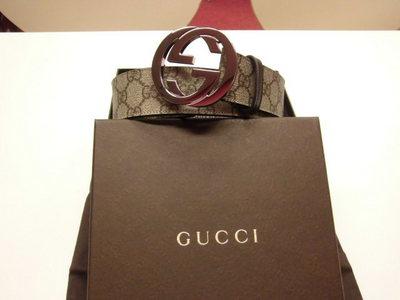 31bfbd54a1d9 ブランド品買取、メンズ・レディース バッグ・アクセサリー・財布 ...