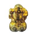 金製の仏具