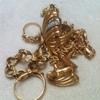k18リング・ネックレス買い取りました(*^_^*) ベンテン宇都宮店