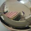 埼玉県鴻巣市「ベンテン北鴻巣店」ルイヴィトン ネヴァーフルMM&エトワール買取りました(^^)/