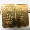 7月27日(金)栃木店★インゴット20g(FINE GOLD)ファインゴールド買取ました!
