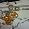 9月29日栃木店★指輪(リング)ネックレス貴金属買取ました。最近天気が変わりましたね(^^)/ちょっと涼しいです♪