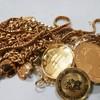 9月26日栃木店★使わないジュエリーお売り下さい。18金(k18)指輪ネックレスなど買取りいたします。
