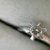 10月29日栃木店★ダイヤモンド(ダイヤ付リング)買取りました。