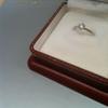 ダイヤ買取しました!0.2ctから買取可!栃木県で売るならベンテン宇都宮店!