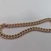k18喜平ブレスレット買い取りました!!18金など貴金属の買取りはベンテン綾瀬タウンヒルズまで!査定無料・お見積りもOKです。
