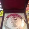 浦和店 シルバーコイン買取致しました!