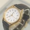秋田広面店 アルバALBA レディースクウォーツ時計買取しました