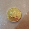 浦和原山店 24金コイン買取致しました!