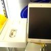 iPad mini 4 16GB ゴールド docomoおもち頂きました!iPad買取しました!ベンテンイオン相模原店