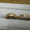 1月30日栃木店★18金(k18・750)指輪買取ます!リサイクルショップ栃木市イオン2階ベンテンです。貴金属高く買取ます!