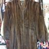 浦和原山店 毛皮コート買取させて頂きました!