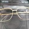 2月12日栃木店★金縁メガネ18金(k18)買取致します。リサイクルショップ栃木市イオン2階ベンテンです。