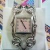 神奈川県、綾瀬市★ベンテン綾瀬タウンヒルズ店★グッチの腕時計を買取致しました!!