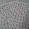 6月30日栃木店 現行切手80円 大量買取 売るならベンテン! 昔集めていた記念切手 1枚からでも買取致します。リサイクルショップ 栃木市箱森町 イオン ジャスコ 2階 ベンテン