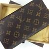 ジッピーウォレット(M60017)Louis Vuittonモノグラム買取しました!横浜市金沢区釜利谷東ベンテンアピタ金沢文庫店