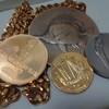 5月31日栃木店 メダル 金 シルバー 買取ました。 売るならベンテン リサイクルショップ 栃木市箱森町 イオン2階 ベンテン マックハウス隣