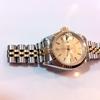 ベンテン浦和 原山店ロレックス時計を買取いたしました。