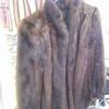 何十年か前のミンクの毛皮を買取させていただきました! ベンテン アピタ金沢文庫店