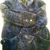 6月29日栃木店 シェアードミンクコート 買取 毛皮コート 売るのもベンテン! リサイクルショップ 栃木市箱森町 イオン ジャスコ 2階 BEN-TEN