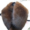 FOXショール買い取りました!戸塚周辺で毛皮の事なら、ベンテンアピタ戸塚店にお任せください!毛皮買取地域NO.1目指しております!!