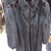 ミンクロングコート買取致しました!!!着ない毛皮売ってください☆季節関係なく買取します☆ベンテンアピタ金沢文庫店