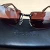 ベンテン北鴻巣店☆ブルガリのサングラスを買取りました!!ブランドバッグ以外にも財布・キーケース・ポーチ・サングラスなど小物も高価買取!!