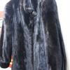 BLACKGLAMAミンクコート買取ました★毛皮コート・ショール★激熱・買取中★毛皮のコート・ショールの買取・販売なら、ベンテンアピタ戸塚店へ!