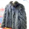 EMBA FOX(フォックス)コート買い取りました!★毛皮コート・ショール買い取り強化中!季節問わず買取します。ベンテンアピタ戸塚店
