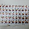 【金券販売・買取】現行50円切手50枚買取ましたヽ(^o^)丿ベンテンアピタ戸塚店