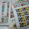 ★記念切手買い取りました★戸塚区の金券買取・販売はベンテンアピタ戸塚店まで!