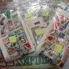 記念切手842枚買取りました★切手、はがき、収入印紙など金券の売却なら埼玉県 鴻巣市 ベンテン北鴻巣店!!