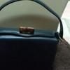 グッチ バンブーハンドバッグ買取りました。 ベンテン アピタ足利店 ブランド買取 使わないブランドお売りください。査定は無料。ご利用お待ちしております。