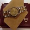 時計買取致します!チュードル(TUDOR) 腕時計買取致しました☆【ベンテン柏駅前店】柏・松戸・流山・野田・我孫子周辺 柏駅ちかで便利な買取屋さん