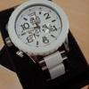 【ベンテン メガドンキホーテ北鴻巣店】 感謝★ニクソン腕時計お売り頂きました