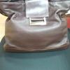LOEWE ワンショルダーバッグ お売り頂きました。 ベンテン 戸塚店 2F ブランド買取致しております。 使わないブランド 金額が付くうちに お売り下さい!! 査定は無料です。 ご利用お待ちしております。