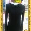Jean Paul Gaultier ジャンポールゴルチエのワンピース買取しました! ブランド古着買取します!測りでの買取はしていません!ベンテン宇都宮店