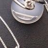 プラチナ ダイヤモンド付きネックレス、リング買取しました!!!神奈川県 横浜市 金沢区 ベンテンアピタ金沢文庫店 金・プラチナ製品 ダイヤモンド ブランド 時計高額買取実施中