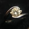 ダイヤモンド買い取り致します♪ヽ(^o^)丿