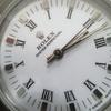 ロレックス 買取 栃木 オイスターパーペチュアル レディース時計 売るならベンテン 栃木県栃木市箱森町 イオン店内2階 0282-20-2166
