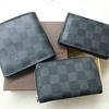 Louis Vuitton(ルイ・ヴィトン)ダミエ・グラフィット3点買取りました!ベンテンアピタ金沢文庫店