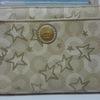 COACH ラウンドファスナー長財布 買取ました。 ベンテン 綾瀬タウンヒルズ店 2F 使わないブランドお売り下さい。神奈川県綾瀬市 ブランドリサイクルショップ ご利用お待ちしております。