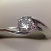 ダイヤリング高価買取致します!!ベンテンアピタ金沢文庫店。