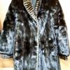 ミンクコート買取ました!戸塚区周辺の中古毛皮の買取、販売はベンテンアピタ戸塚店まで♪