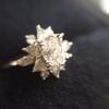 ダイヤモンドリング1.0ct買取させていただきました!!【ベンテン戸塚店】