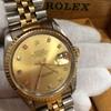 ロレックス 買取 栃木 腕時計 高く売る ブランド リサイクル 栃木県栃木市箱森町 イオン店内2階 サイゼリヤ近く