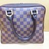 Louis Vuitton(ルイヴィトン):ダミエライン★ブレラ★N51150買取させて頂きました!ベンテンアピタ戸塚店