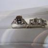 綾瀬タウンヒルズ店 ダイヤモンド プラチナリング 石付指輪買取ました!ベンテン綾瀬タウンヒルズ店