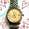 ロレックス ROLEX オイスターパーペチュアル デイトジャスト 16234G 買取致しました!ROLEX・オメガ ブランド時計買取なら埼玉県鴻巣市ベンテン北鴻巣店へ!!